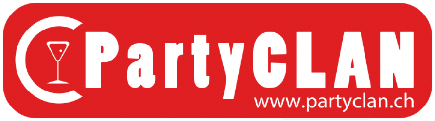 Partyclan GmbH